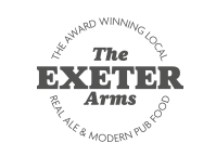 The Exeter Arms, Derby