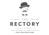The Rectory, Chesterfield