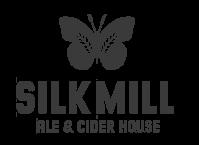 The Silk Mill, Derby